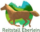 Reitstall Eberlein Logo
